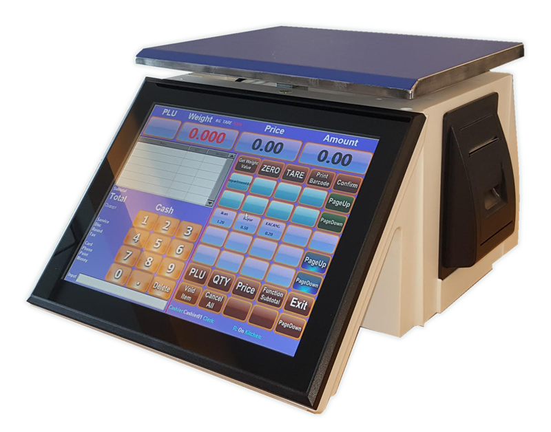 ADPOS | Complete POS System Malaysia | Complete POS System
